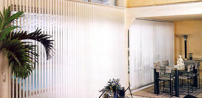 vente en ligne de stores int rieurs et ext rieurs sur mesure. Black Bedroom Furniture Sets. Home Design Ideas