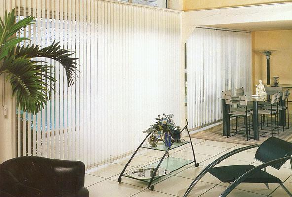 store bande. Black Bedroom Furniture Sets. Home Design Ideas